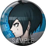 New Danganronpa V3 Scrum Can Badge from ebten (6)
