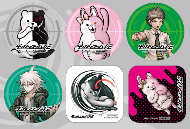 File:Dr reload cafe collaboration merchandise (3).png