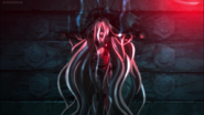 Kimura's corpse