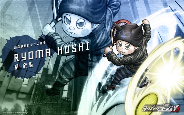 File:Digital MonoMono Machine Ryoma Hoshi PC wallpaper.png