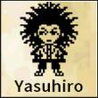 Yasuhiro Door Sign Dorm Room