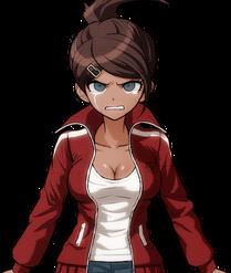 Aoi Asahina Halfbody Sprite (17)
