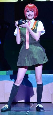 File:Stagemahiru.jpg