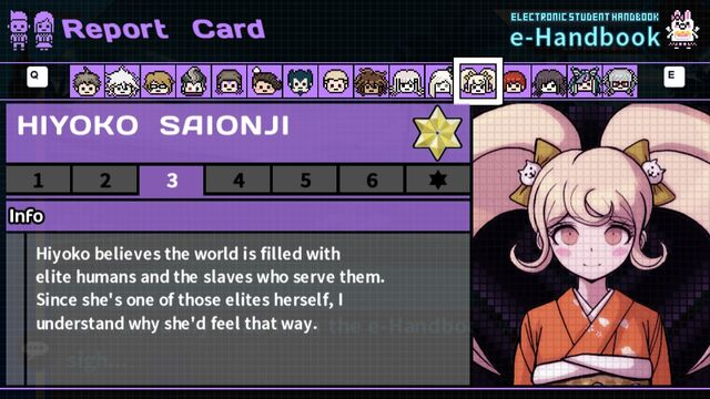 File:Hiyoko Saionji's Report Card Page 3.jpeg