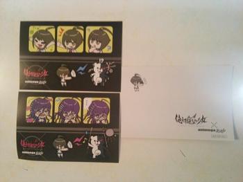AE animega collab merchandise (4)