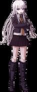 Kyouko Kyoko Kirigiri Fullbody Sprite (14)