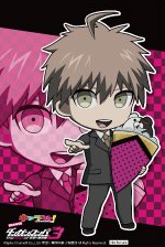 File:Chara-Cre x Danganronpa 3 Collab Post Cards (01).png