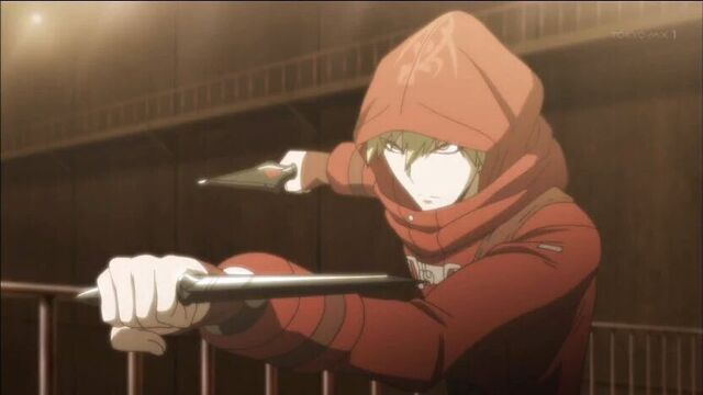 File:Izayoi fighting.jpg