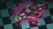 Lifeless Nanami