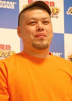 File:Kunihiro Kawashima.jpg