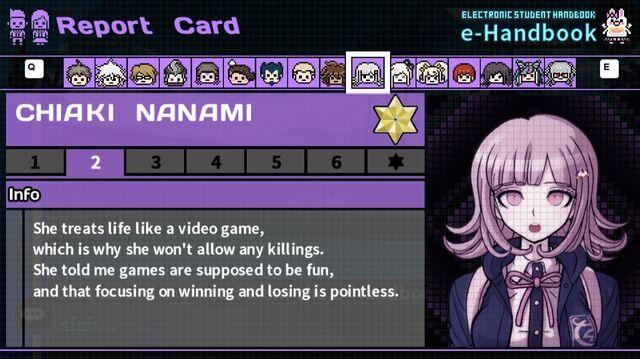 File:Chiaki Nanami's Report Card Page 2.jpeg