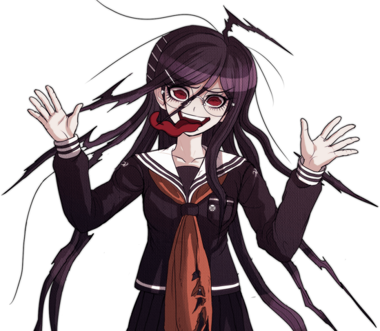 File:DRAE Genocide Jack Genocider Syo Halfbody Sprite 01.png
