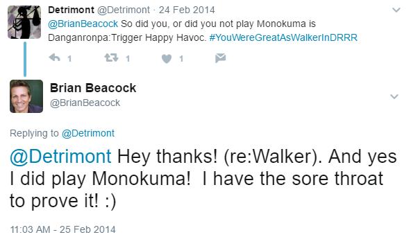 File:Danganronpa 1 Brian Beacock Monokuma VA Tweet.png