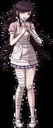 Mikan Tsumiki Fullbody Sprite (9)