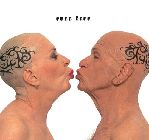 File:Ever Free CD Cover.png