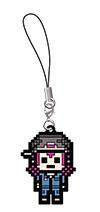 File:FuRyu Minna no Kuji Dot Rubber Mascots DR3 Kazuichi Soda.png