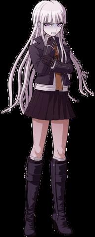 File:Kyouko Kyoko Kirigiri Fullbody Sprite (8).png