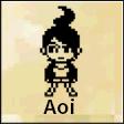 File:Aoi Door Sign Dorm Room.png