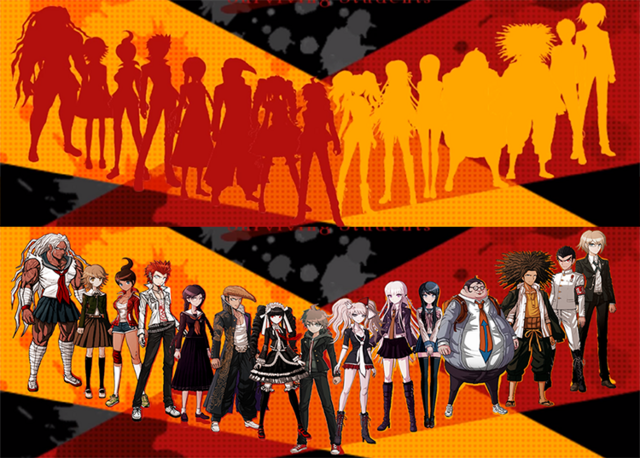 File:Danganronpa 1 To Be Continued Beta.png