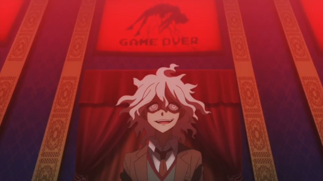 File:Komaeda brainwashed.png