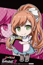 File:Chara-Cre x Danganronpa 3 Collab Post Cards (07).png