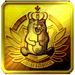 File:PSN Trophy School Mode Gold.png