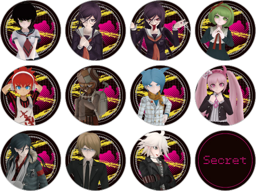 File:AE animega collab merchandise (2).png