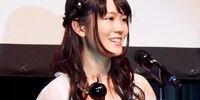 Aimi Tanaka