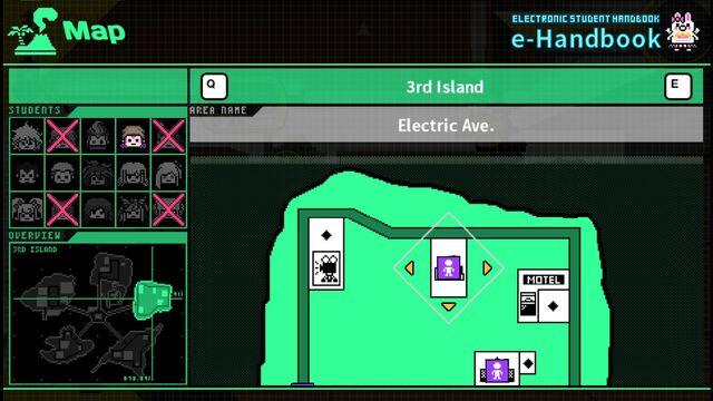 File:Danganronpa 2 FTE Locations 3.2 Kazuichi Electric Ave.jpg