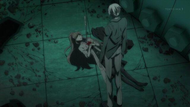 File:Munakata visiting Yukizome's body.jpg