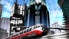 Towa city befire tragedy.png
