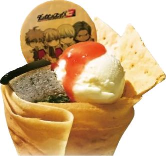 File:Chara-Cre x Danganronpa 3 Collab Dessert (2).png