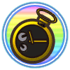 File:Danganronpa 2 Magical Monomi Minigame Collectibles Stopwatch.png