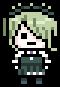File:Kirumi Tojo Bonus Mode Pixel Icon (1).png