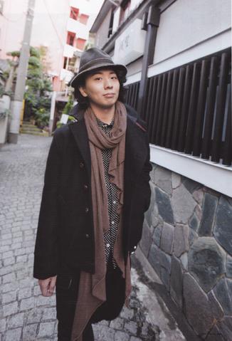 File:Ryouhei Kimura.png