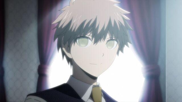 File:Headmaster Naegi.JPG