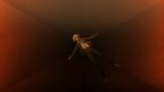 Kizakura dies