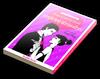 15 Ways Book
