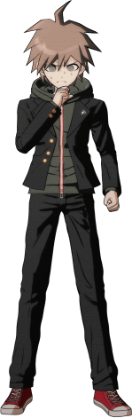 File:Danganronpa 1 Demo Makoto Naegi 06.png