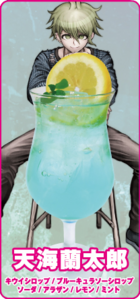 DRV3 cafe collaboration drinks 2 (3)
