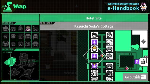 File:Danganronpa 2 FTE Locations 1.4 Kazuichi Cottage.jpg