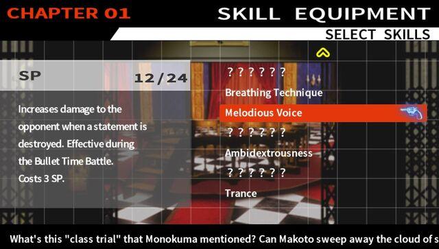 File:Class Trial Skills.jpg