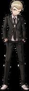 Fuyuhiko Kuzuryuu Fullbody Sprite (21)