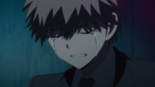 File:Naegi's sadness.png