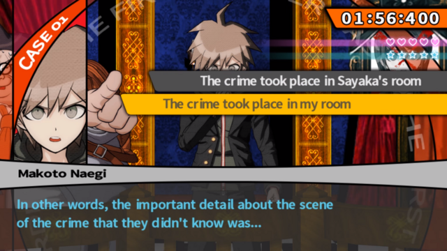 File:Class Trial DR1 CH1 In My Room.png