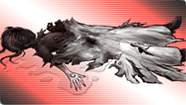 File:Truth Bullet Chapter 5 (2).png