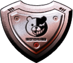 File:Danganronpa 2 Monokuma Panic Talk Action Shield 01.png