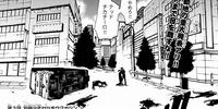 Danganronpa Gaiden: Killer Killer/Chapter 3