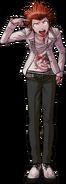 Leon Kuwata Fullbody Sprite (15)
