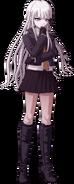 Kyouko Kyoko Kirigiri Fullbody Sprite (11)